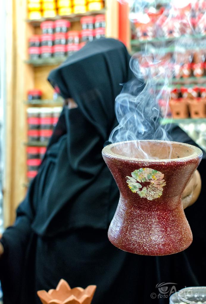 Souq Al Hasn