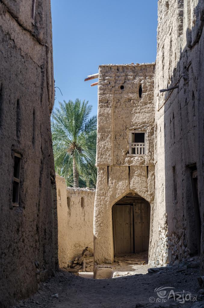 Ruiny podzamcza