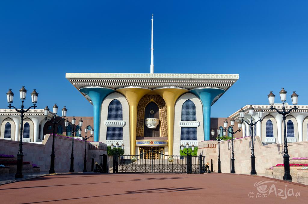 Pałac Sułtana