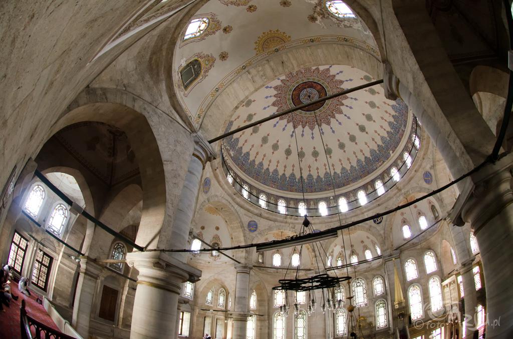 [polish ]Meczet Sultan Eyüp[/polish]